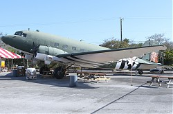 C47_G-Star_School_of_the_Arts_Palm_Beach.jpg