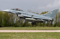 IMG_9018_GAF_Eurofighter_302B76.jpg