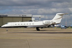 Bank_of_Utah_Trustee_Gulfstream_V_SP_28G55029_N785QS_28SPL29.jpg