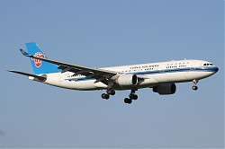 China_Southern_Airlines_A330-223_B-6135.jpg