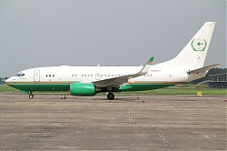 Evergreen_International_B737-700_BBJ_N88YF_28RTM29.jpg