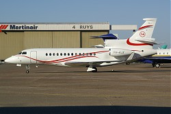 Flying_Service_NV_Dassault_Falcon_7X_PH-AJX_28SPL29.jpg