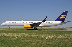 Icelandair_B757-200_TF-FIR_28CDG29.jpg