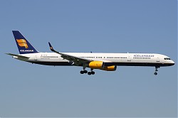 Icelandair_B757-300_TF-FIX_28SPL29.jpg