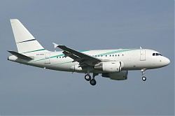 National_Air_Services_A318-100CJ_VP-CKS_28SPL29.jpg