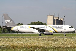 Nesma_Airlines_A320-232_SU-NMB_28CDG29.jpg