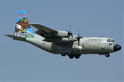 Royal_Thai_Air_Force_Lockheed_C-130H_Hercules_60108.jpg