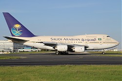 Saudi_Arabian_Airlines_B747-SP68_HZ-AIF_28CDG29.jpg