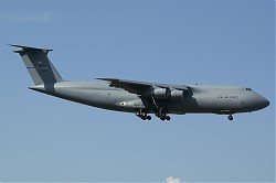 USA-Air_Force_Lockheed_C-5A_Galaxy_69-0015_28Ramstein29.jpg