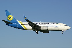 Ukraine_International_Airlines_B737-36N_UR-GAN_28SPL29.jpg