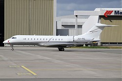 Untitled_Bombardier_BD-700_Global_Express_XA-PIL_28SPL29.jpg