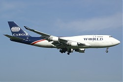 World_Airways_Boeing_747-4H6_N740WA_28SPL29.jpg