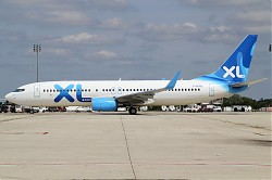 XL_Airways_France_B737-8Q8WL_F-HJUL_28CDG29.jpg