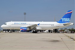 Yes_Airways_A320-214_SP-IAC_28CDG29.jpg