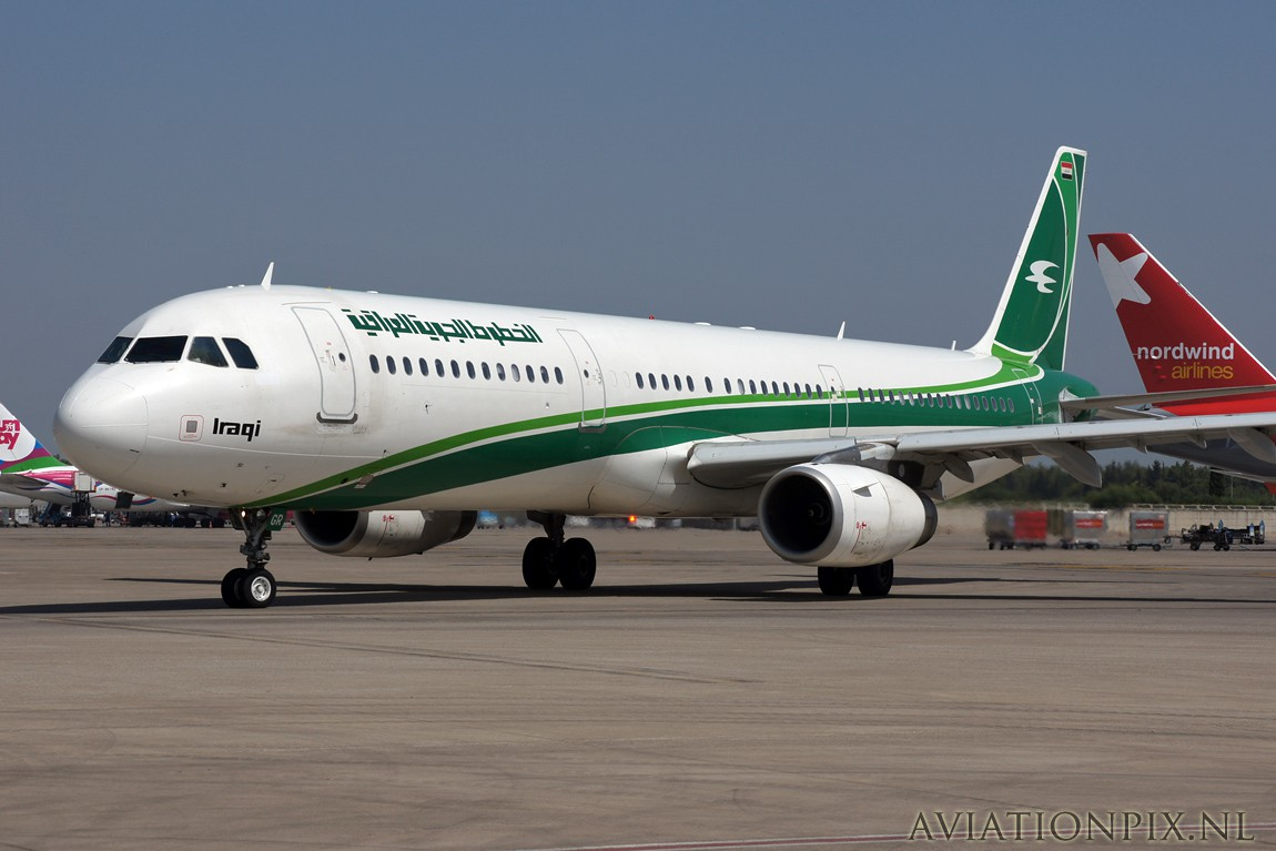 http://www.aviationpix.nl/albums/userpics/10055/3617_A321_YI-AGR_Iraqi.jpg