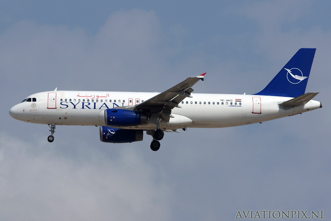 http://www.aviationpix.nl/albums/userpics/10055/7709_A320_YK-AKD_Syrian.jpg