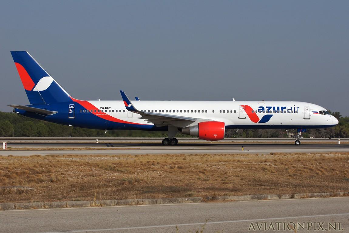 http://www.aviationpix.nl/albums/userpics/10055/7768_B757_VQ-BEY_Azur.jpg