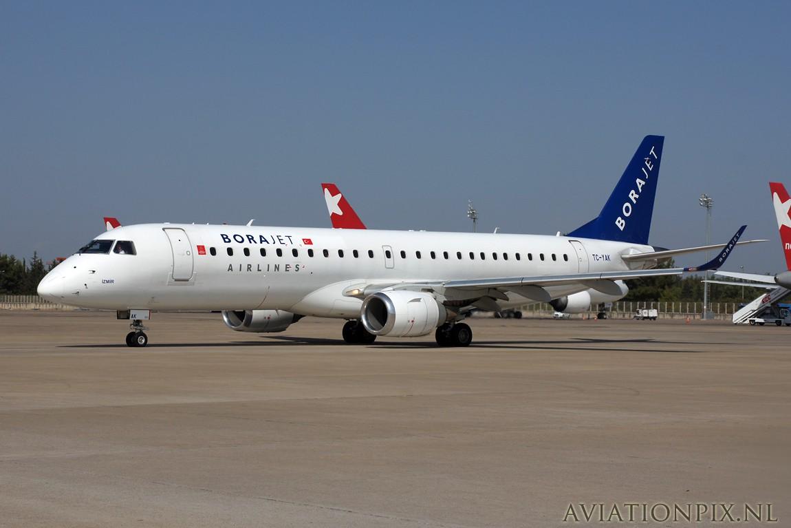 http://www.aviationpix.nl/albums/userpics/10055/8077_EMB190_TC-YAK_Bora_Jet.jpg