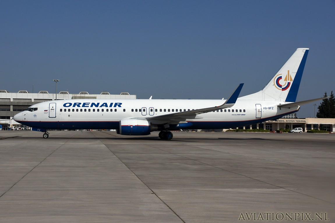 http://www.aviationpix.nl/albums/userpics/10055/8108_B737_VQ-BFZ_Orenair.jpg