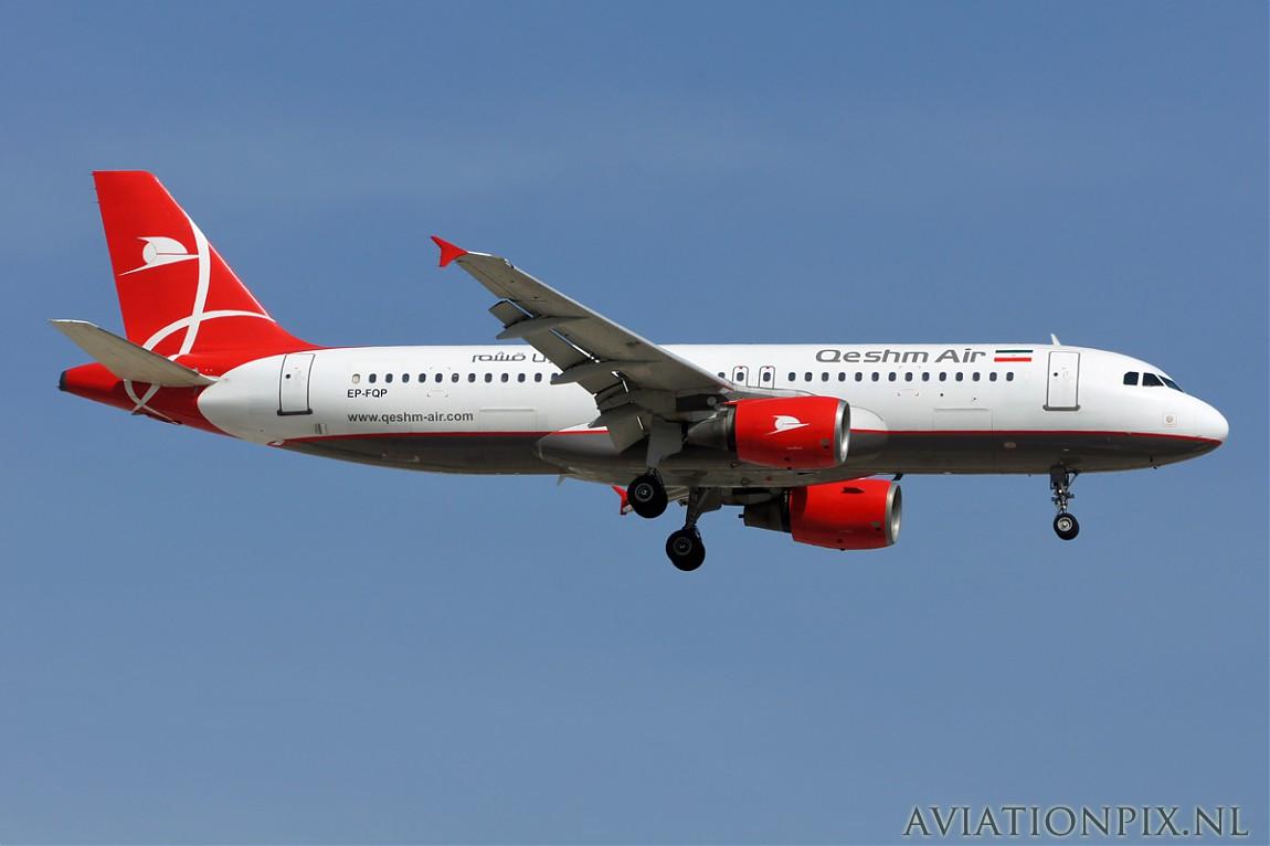http://www.aviationpix.nl/albums/userpics/10055/normal_1566__A320_EP-FQP_Qeshm.jpg