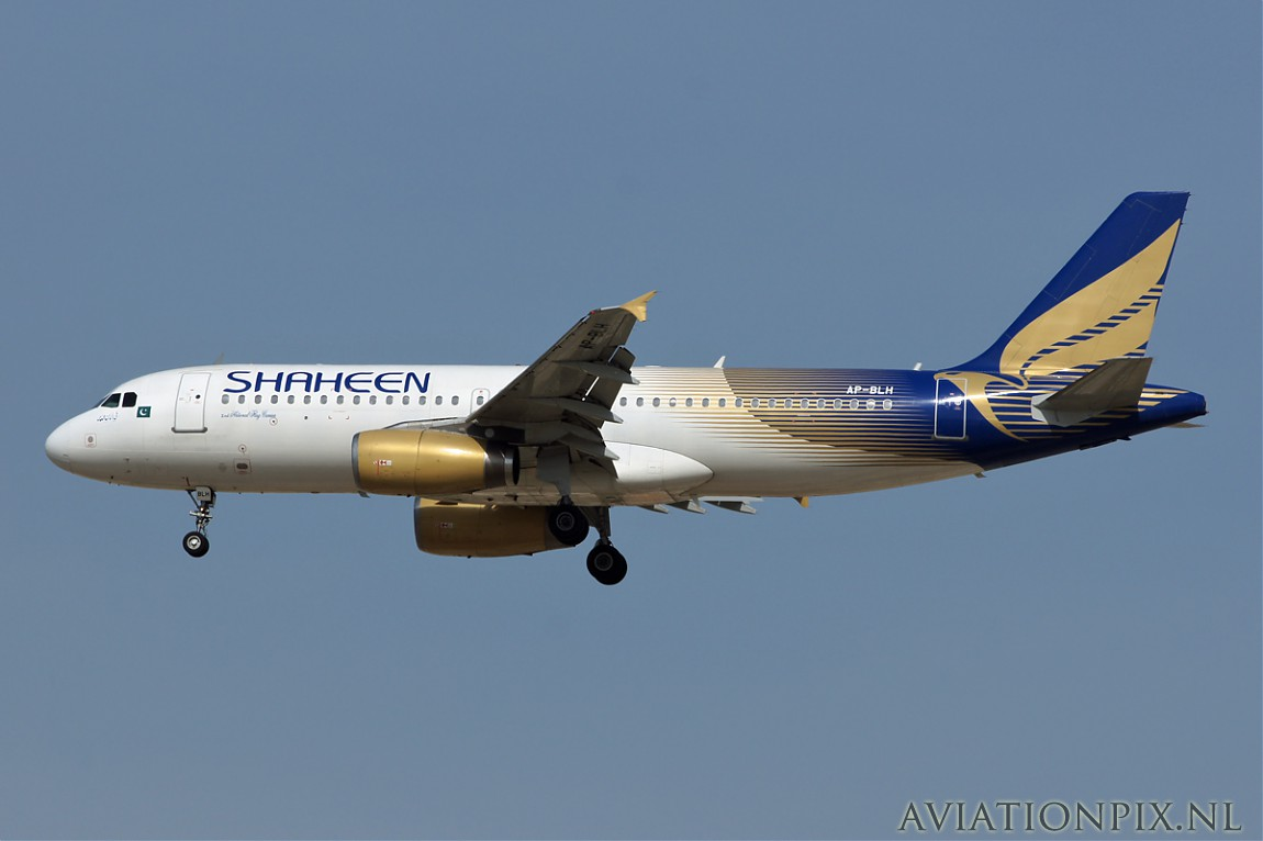 http://www.aviationpix.nl/albums/userpics/10055/normal_1646_A320_AP-BLH_Shaheen.jpg
