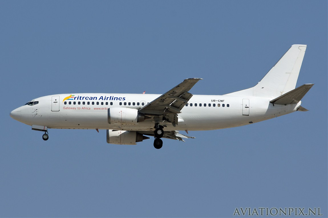 http://www.aviationpix.nl/albums/userpics/10055/normal_1996_B737_UR-CNF_Eritrea_Airlines.jpg