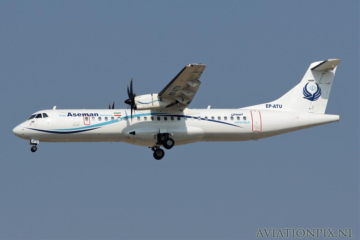 http://www.aviationpix.nl/albums/userpics/10055/normal_2622_ATR72_EP-ATU_Aseman.jpg