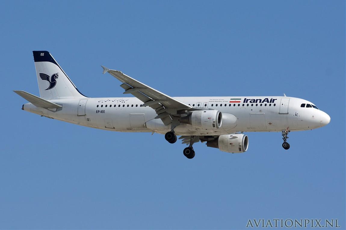 http://www.aviationpix.nl/albums/userpics/10055/normal_6551_A320_EP-IEE_Iranair.jpg
