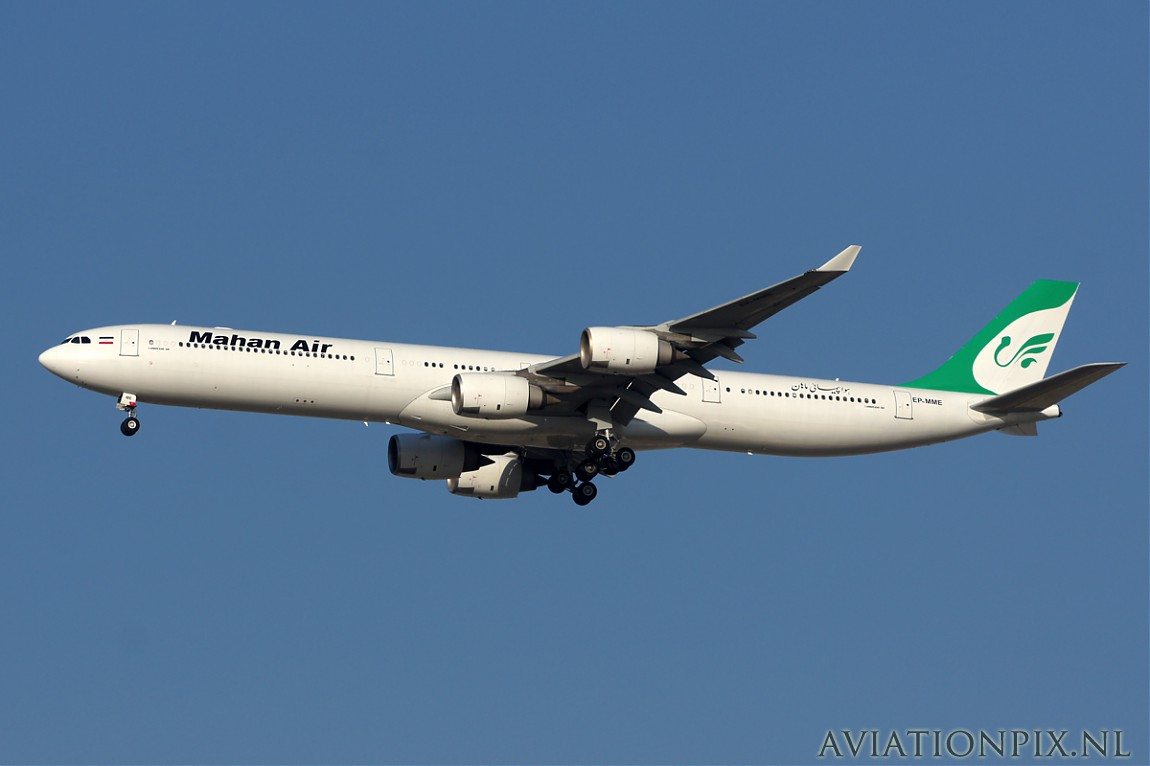 http://www.aviationpix.nl/albums/userpics/10055/normal_7189_A340_EP-MME_Mahan.jpg