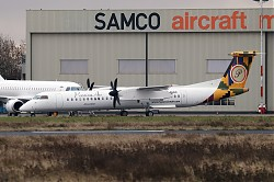 0351_DHC8_C-GUDC_Passion_Air.jpg