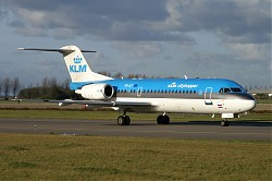 090_F70_PH-JCT_KLM_Cityhopper.jpg