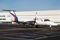 100260_EMB120_EC-JBE_Swift.jpg