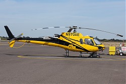 1070_AS350B3_N970AE_Phi_Medical.jpg