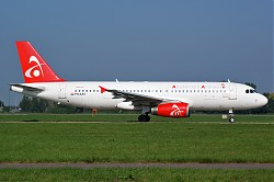 1077_A320_PH-AAY_Amsetrdam_Airlines.jpg