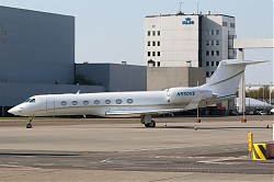 1078_Gulfstream550_N550VE_Valero_Energy_Corp.jpg
