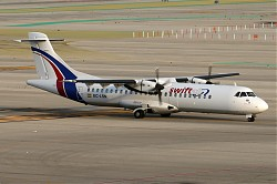1113_ATR72_EC-LSN_Swift.jpg