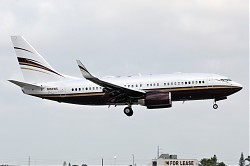 1117_B737BBJ_N162WC_The_Washington_Companies.jpg