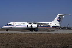 1150_Bae146_B-2718_China_Northwest.jpg