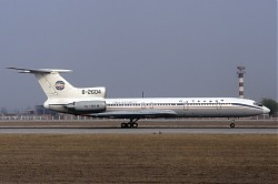 1150_Tu154_B-2604_Northwest.jpg