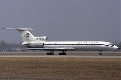 1150_Tu154_B-2605_Northwest.jpg