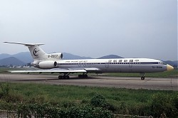 1150_Tu154_B-2607_China_Xinjiang.jpg
