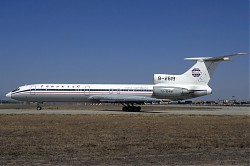 1150_Tu154_B-2619_Northwest.jpg