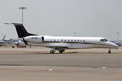 1170_ERJ135BJ_Legacy600_P4-SUN_Hyperion_Aviation.jpg
