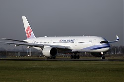 117_A350_B-18910_China_Airlines.jpg
