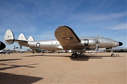124_VC-121A_48-0614_Constellation_Pima.jpg