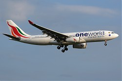 1282_A330_4R-ALH_Sri_Lankan_One_world.jpg