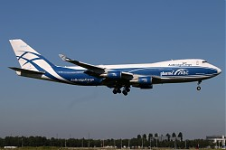 1287_B747_VQ-BHE_Air_Bridge.jpg