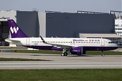 1292_A320N_D-AUAO_West_Air.jpg