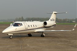 1294_Learjet_55_SE-RCK_Grafair.jpg