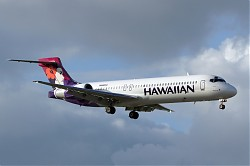 1304_B717_N486HA_Hawaiian.jpg